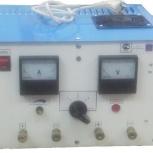 ЗУ-1Б (ЗР) Зарядно-разрядное устройство 25А, Кемерово