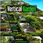 Полное руководство по вертикальному озеленению Eng, Кемерово