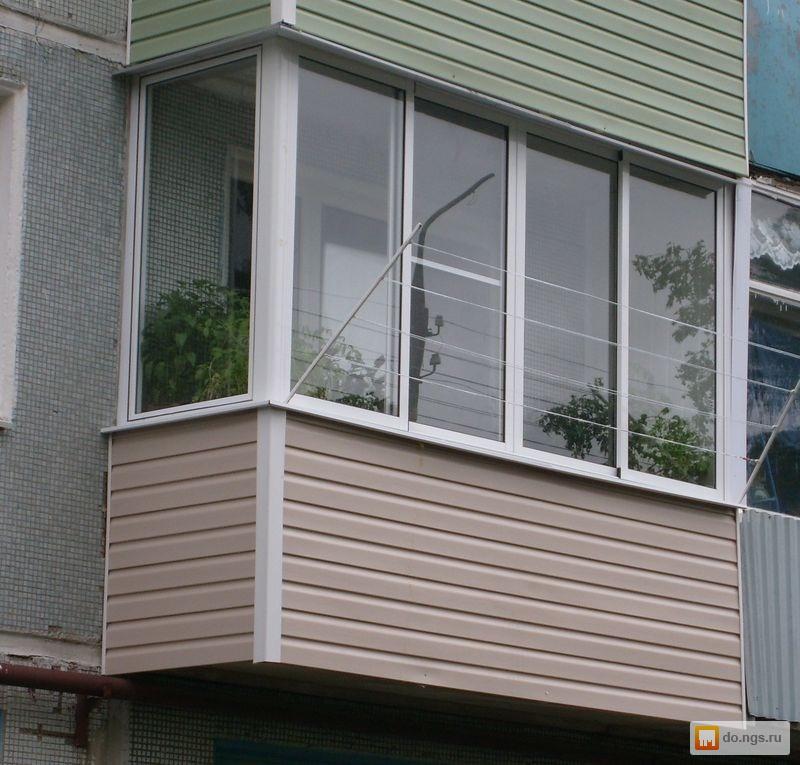 Пластиковые окна и балконы . цена - 6800.00 руб., кемерово -.