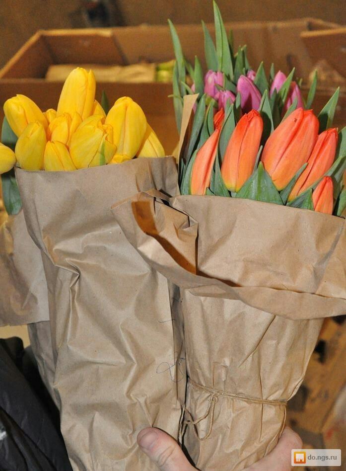 Цветы тюльпаны магнитогорск купить оптом, цветов доставка москве