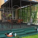 Беседки садовые металлические, Кемерово