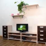 """Набор мебели для гостиной """"Модерн-3"""", Кемерово"""