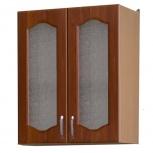 Шкаф для посуды ШВСст-60, Кемерово