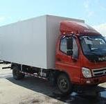 Газель, грузовики до 10 тонн город/межгород, Кемерово