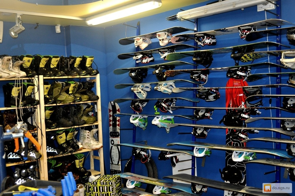 недорогой прокат сноубордов в рязани функция, которую выполняет