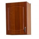 Шкаф для посуды ШВС-50, Кемерово