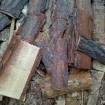 дрова, Кемерово