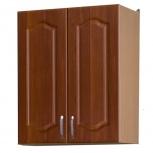 Шкаф для посуды ШВС-60, Кемерово