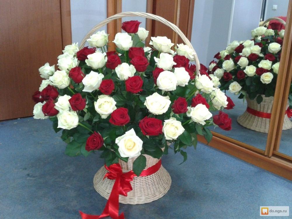 Картинки букетов шикарных роз, черная орхидея цветок купить киев